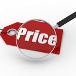 Angus home Inspector Pricing Policy