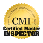 Certified Master Inspector for Angus ON